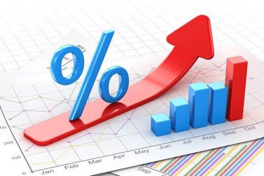 نماینده مجلس: با ورود مافیای زر و زور، قیمتها سیر صعودی پیدا کردند