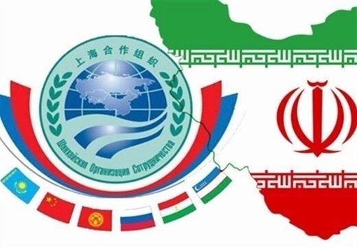 حضور در شانگهای به نفع تهران است/ شانس عضویت ایران چقدر است؟