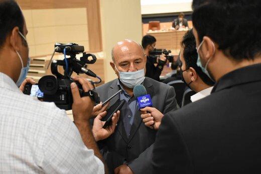 ضرورت تفویض اختیارات ادارات کل خوزستان به سازمان منطقه آزاد اروند/ رفع ممنوعیت ورود کالای همراه مسافر از بندر خرمشهر