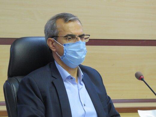 سلب صلاحیت بهره برداری ۷ معدن در استان سمنان