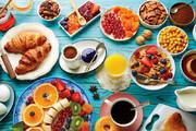 خوراکیهایی که برای بهبود یافتگان کرونا معجزه میکند