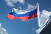 روسیه عضو ناظر جنبش عدم تعهد شد