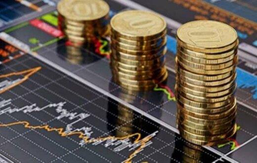 ورود سرمایه گذاران خارجی در ۷ طرح بزرگ صنعتی یزد