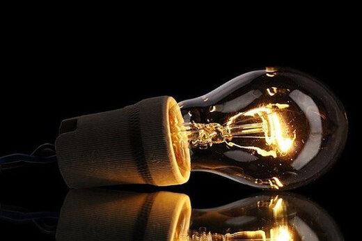 توضیح سخنگوی صنعت برق درباره خاموشیها در زمستان/ ماینرهای غیرمجاز چقدر در خاموشی مقصرند؟