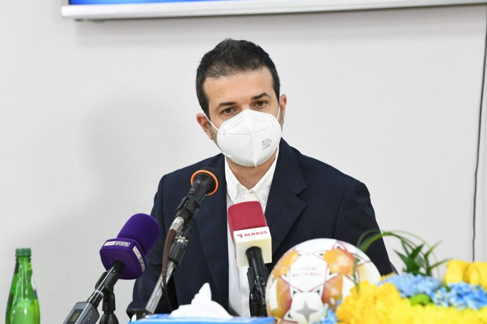 سیاه چالههای بدهی در فوتبال ایران
