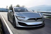 ببینید   ویدیویی حیرتانگیز از تکنولوژی هوش مصنوعی در خودروهای تسلا