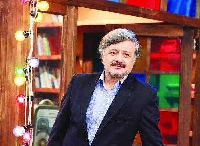 آشنایی با ستارههای افغانستانی هنر در ایران