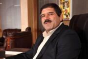 ببینید | واکنش جالب عباس جدیدی به اسکار اصغر فرهادی