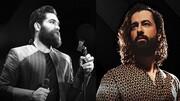 کنسرت علی زندوکیلی با خواننده مشهور ترکیهای
