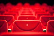 سمفا مشکل سینماداران و تهیهکنندگان را برطرف کرد؟