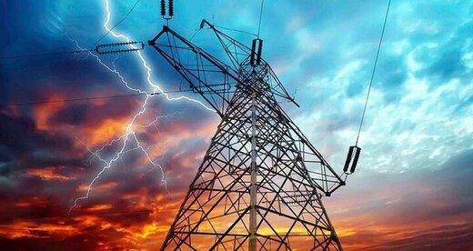 کاربران خبرآنلاین انتخاب کردند: قطع برق خانگی به صنایع اولویت دارد
