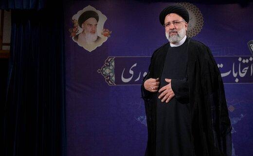 مخالفت ابراهیم رئیسی با مسدودسازی فضای مجازی /دختران من به روش مجازی خرید می کنند /فضای مجازی ابزار کسب و کار مردم است
