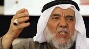این مرد مهمترین زندانی سیاسی جهان در بحرین است/عکس