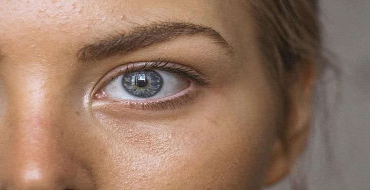 روش های مراقبت از انواع مختلف پوست در بازه سنی 20 تا 30 سال