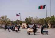 نظر یک روحانی درباره قدرت گرفتن دوباره طالبان در افغانستان