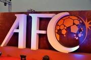 رسمی شد/عربستان میزبان مراحل یکچهارم نهایی تا فینال لیگ قهرمانان آسیا
