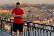 محکومیت میلیاردی پرسپولیس به خاطر شکایت بیرانوند