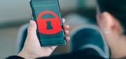 10 روش برای حفاظت اطلاعات هنگام استفاده از گوشی اندروید