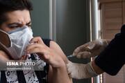 کاهش چشمگیر مرگ و میر ایرانیانی که واکسن کرونا زدهاند