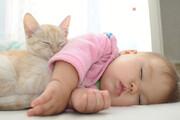 پزشک متخصص: ناقل بودن دلتا بین نوزادان بسیار افزایش یافته است