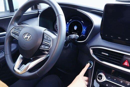 پرفروشترین خودروهای کرهای را بشناسید