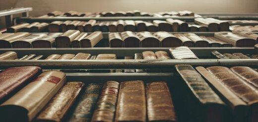 3 نویسنده ایرانی که آثار آنها ارزش یکبار خواندن را دارد