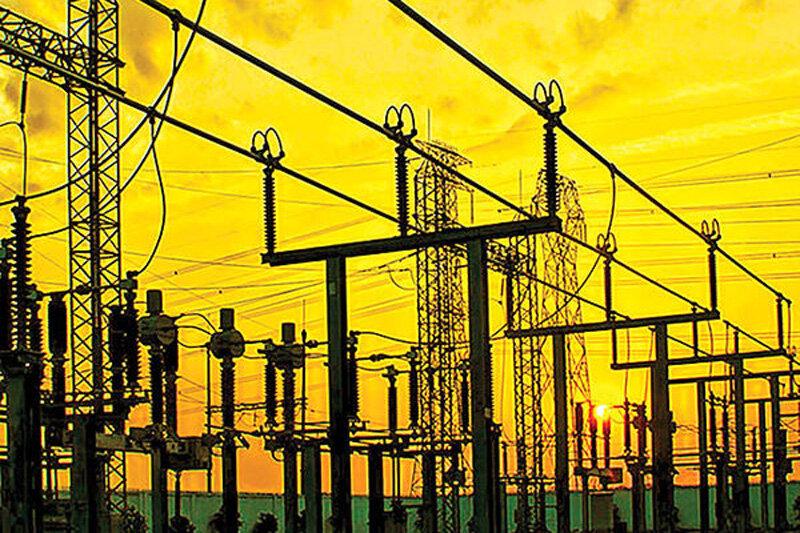 شرایط ویژه هفته جاری در تامین برق/ افزایش دما و پیشبینی افزایش مصرف برق
