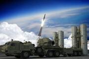 ببینید | آزمایش موفق سامانه اس- ۵۰۰ توسط روسیه