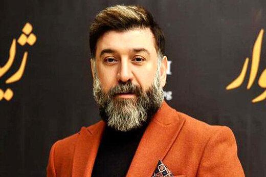 ببینید | حرفهای تاثیرگذار و ماندگار مرحوم علی انصاریان در خصوص خوزستان