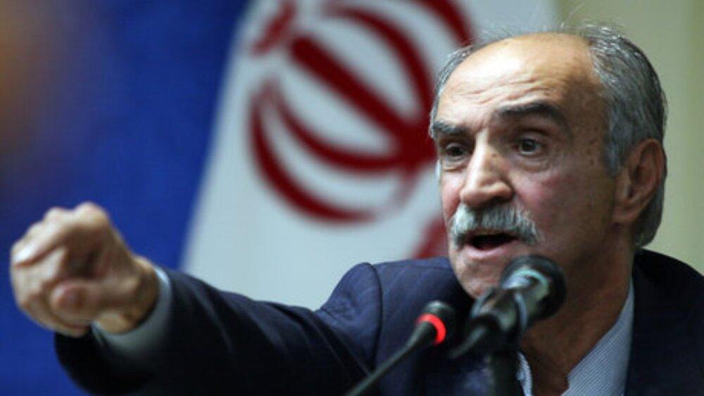 از بیآبی تا جنگ آب؛ «خوزستان آب دارد اما به دست مردم نمیرسد»
