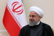 دو گمانه درباره آینده سیاسی حسن روحانی/ رئیس جمهور سابق چه اهدافی در سر دارد؟
