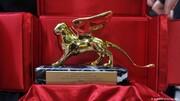 داورانِ بخشِ مسابقه جشنواره ونیز معرفی شدند
