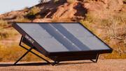 یک فناوری شگفتانگیز: تبدیل هوا به آب/ فتوحی: امیدوارم روزی به سیستانوبلوچستان برسیم