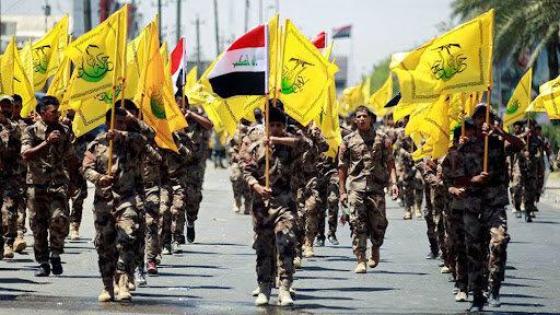 واکنش گروههای مقاومت به تحولات اخیر عراق