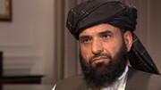 طالبان شرط پایان جنگ در افغانستان را اعلام کرد