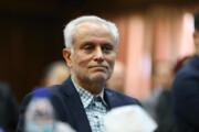 ببینید | توضیحات سرپرست کاروان ایران در بازیهای المپیک درباره برگزاری مراسم افتتاحیه