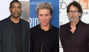 جوئل کوئن، با «تراژدی مکبث»، جشنواره نیویورک را افتتاح میکند