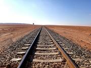 قیمت قطار ۴۰ درصد بالا رفت؟