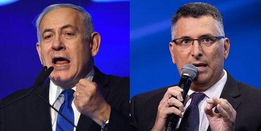 طرح هم حزبیهای نتانیاهو برای جلوگیری از ورود مجدد او به قدرت