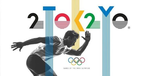 ورزشکاران ایرانی که در افتتاحیه رژه میروند