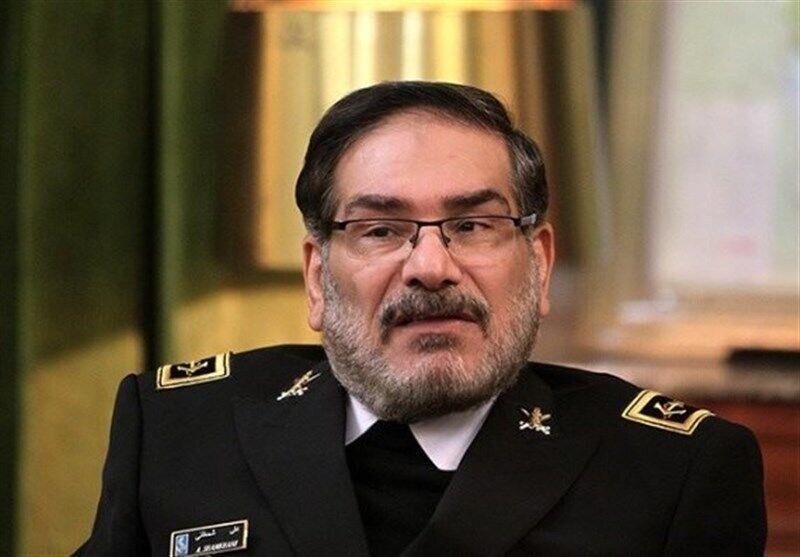 رونمایی از مثلث امنیتی - سیاسی دولت رئیسی /ردپای عضو دولت روحانی در دولت سیزدهم