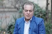 حکیم قلبها؛ سوگ نوشتی درباره استاد علی حکیمی