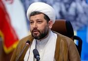 رئیس عقیدتی سیاسی ستاد کل نیروهای مسلح درگذشت