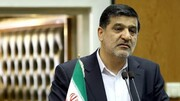 مهرداد بذرپاش، شهردار آینده تهران؟