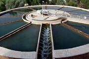 افتتاح  تصفیهخانه آب شهرهای گروه الف در مازندران