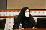 صدور نخستین ویزای دانشجویی با فرایند مستقل در کیش