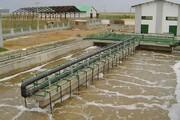 تجهیز تصفیه خانه آب یزد به سیستم خنثی ساز گاز کلر