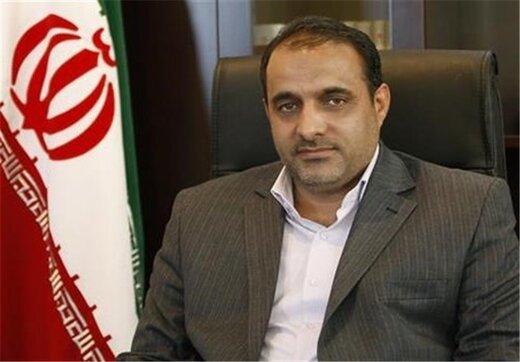 ۲ صندلی مهم کابینه رئیسی که تکلیف دولت آینده را روشن می کند /دست رد اصولگرایان به تفکر سعید جلیلی در سیاست خارجی