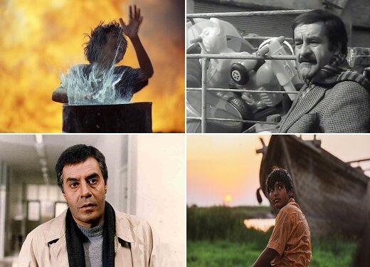 سینمای ایران چقدر به مردم خوزستان پرداخته است؟