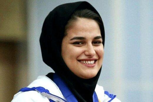 حذف زودهنگام بانوان ایرانی/عکس